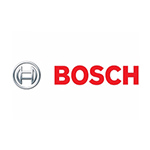 Dimovod Horizontalni Az389 810 Mm Bosch