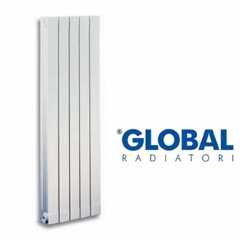 Oskar-aluminijumski-radijator-GLOBAL-1.jpg