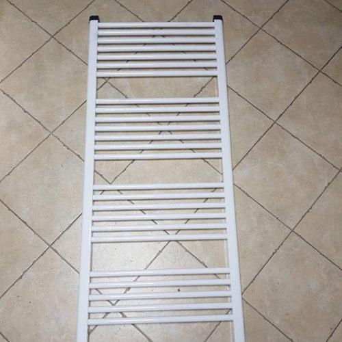 aquadesign-susac-peskira-ravan-2-1.jpg