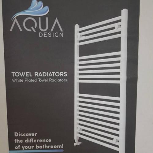 aquadesign-susac-peskira-ravan-3-2.jpg