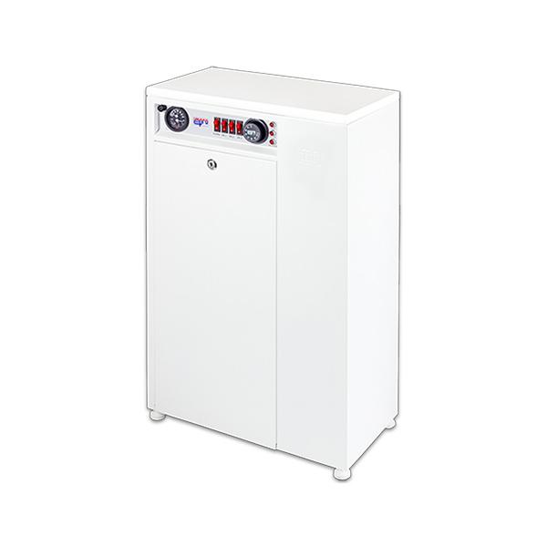 elektro-blok-kotao-12-kw-6-3-3-JV-3-4-IMPRO-1.jpg