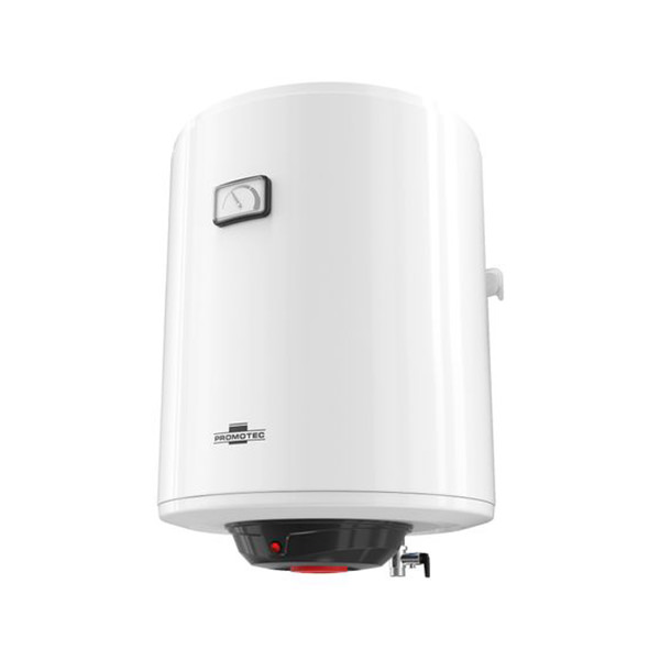 Bojler Velis Evo Plus 100 Eu Ariston