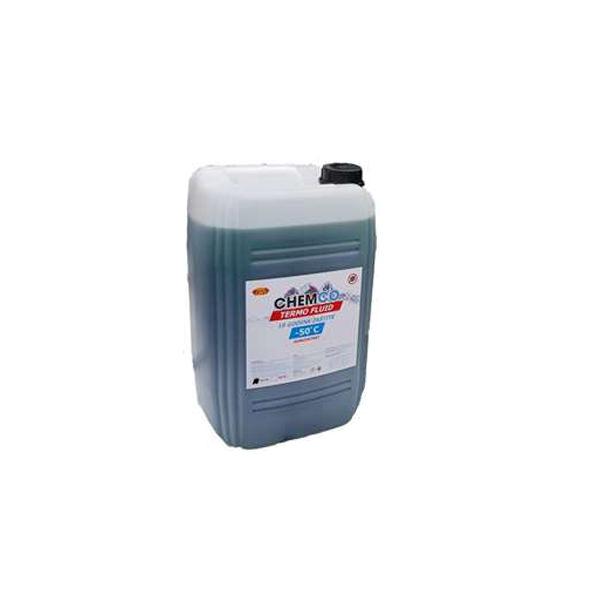 Termofluid Koncentrat 50 C Hroma 10 20l