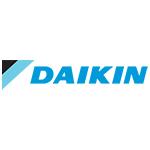 Daikin Brand