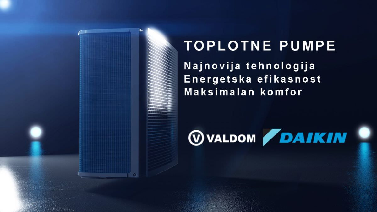 Daikin Valdom 2020 1536x864 1