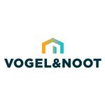 Vogelnoot Brand