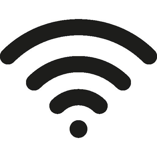 Wifi modul