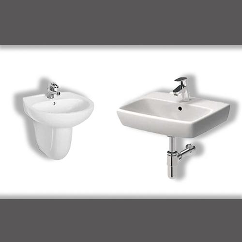 Umivaonici za kupatilo