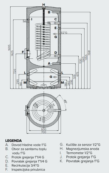 akumulacioni-bojler-cd2-400-h-ariston-2