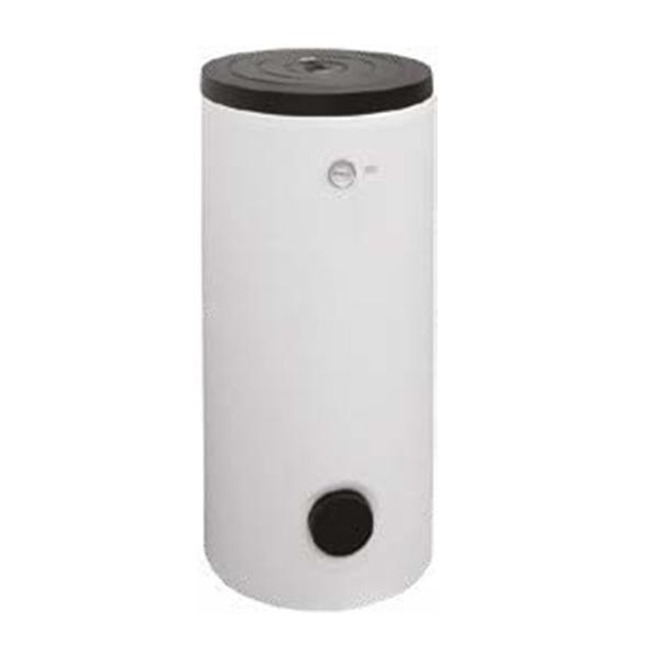 akumulacioni-bojler-cd2-400-h-ariston